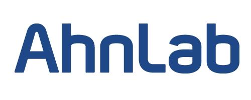 안랩은 지난해 연간 영업이익이 전년 대비 6.9% 증가한 약 197억원을 기록했다고 9일 공시했다. /사진제공=안랩