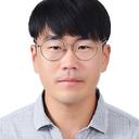 [기자수첩] 도넘은 법인보험대리점 불법마케팅