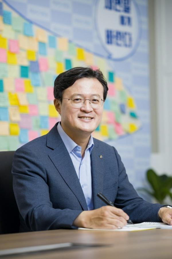 서울 영등포구는 '저소득 장애인 주거편의지원 사업'을 실시하고 3월12일까지 대상자를 모집한다고 밝혔다. / 사진제공=영등포구