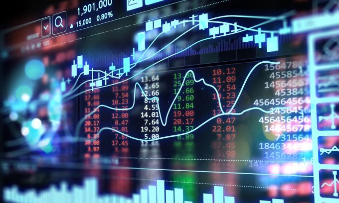 지난해에 이어 올해 상반기에도 AI(인공지능) 관련 기업이 국내 기업공개(IPO) 시장의 문을 잇따라 두드리면서 투자자들의 관심이 모아지고 있다./사진=이미지투데이