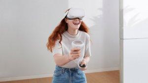 """직종 바꾼 이통사 """"오늘부터 VR·AR 콘텐츠 팝니다"""""""
