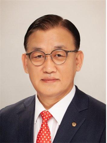 구도교 한화생명금융서비스 대표./사진=한화생명