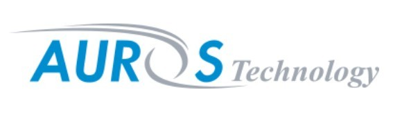 반도체 검사계측 장비 전문 기업인 오로스테크놀로지가 이날 코스닥 시장에 상장한다./사진=오로스테크놀로지