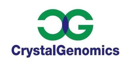 크리스탈지노믹스에 따르면 동물실험(in vivo)에서 아이발티노스타트의 코로나19 치료효과를 확인, 특허 출원을 진행했다./사진=크리스탈지노믹스
