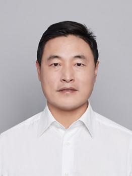 조현식 한국앤컴퍼니 대표이사./사진=한국테크놀로지그룹