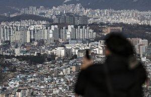 광명시흥 등 신규택지 지정… 오늘(25일) 토지거래허가구역 공고