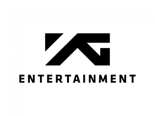"""[STOCK] YG엔터 """"'공연 매출'은 없지만 '블랙핑크'가 있다"""""""