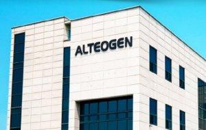 유럽서 영향력 키우는 알테오젠… 머크와 피하주사 기술 원료 CDMO 계약
