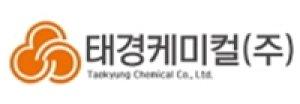 [특징주] 태경케미컬, '탄산 공급대란' 우려에 강세…5%↑