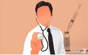 [백신 D-1] 코로나 백신 맞고 사망… 보험금 받을 수 있을까?