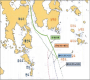 '전남·경남 해상경계 현행유지' 헌재결정에 전남 정치권 등 각계 환영 봇물