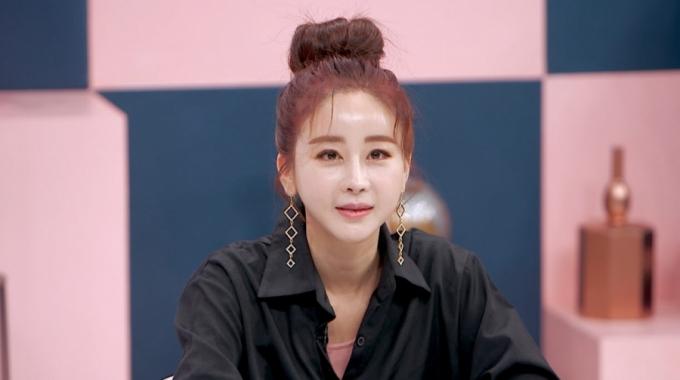 배우 함소원이 '먹튀' 논란에 휩싸였다. /사진=JTBC 제공
