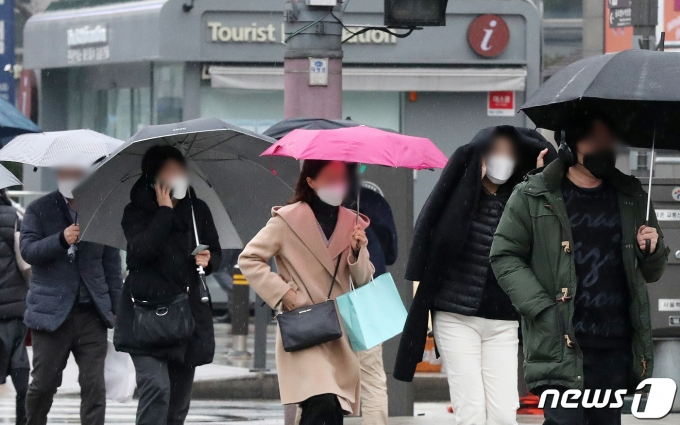 자료사진 2021.1.26/뉴스1 © News1 민경석 기자
