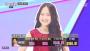 '미스트롯2' 김다현, 하차 논란 딛고 결승서 7위→3위 '대반전'