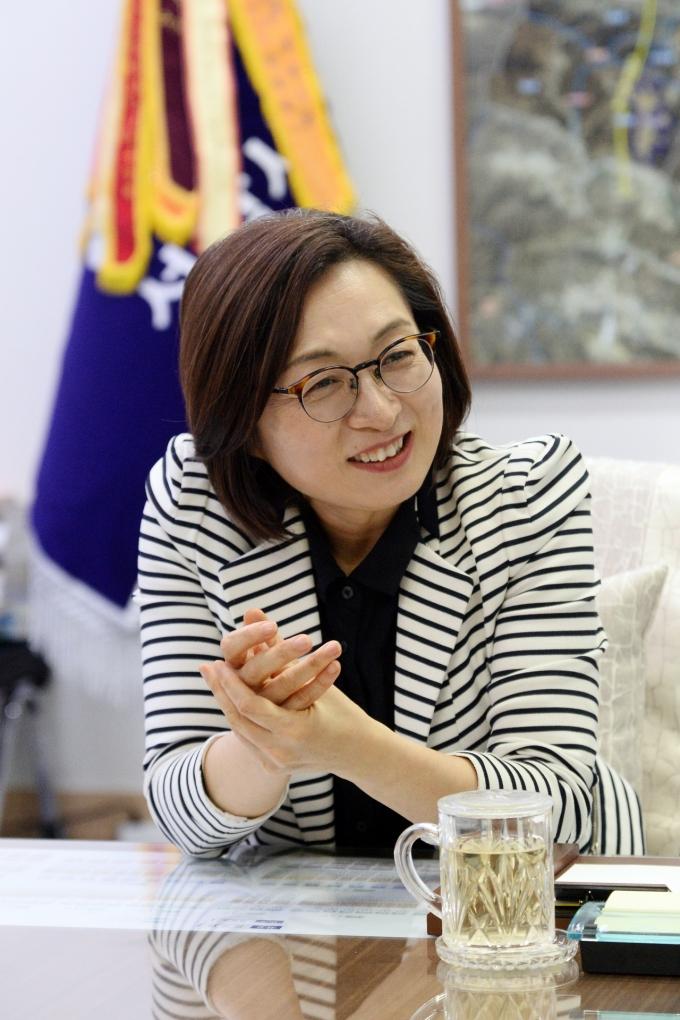 성남시(시장 은수미)는 오는 3월 2일부터 26일까지 올해 1분기 청년기본소득 지급 신청을 받는다고 26일 밝혔다. / 사진제공=성남시