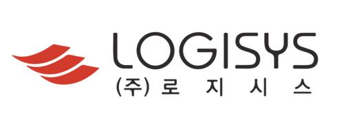 [특징주] 로지시스, '한은 CBDC 발행 계획' 상승