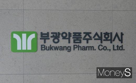 식품의약품안전처 의약품안전나라 의약품통합정보시스템에 따르면 레보비르 코로나 임상2상의 모든 투약·관찰까지 종료됐다./사진=머니S