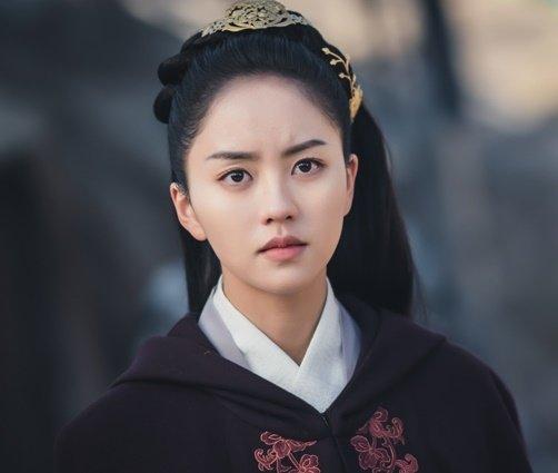 """""""한복은 중국 전통의상, 손흥민도 중국인?"""""""