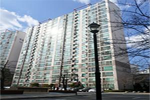 [주목! 경매] 명일동 아파트 127.3㎡ 신건 12억5000만원