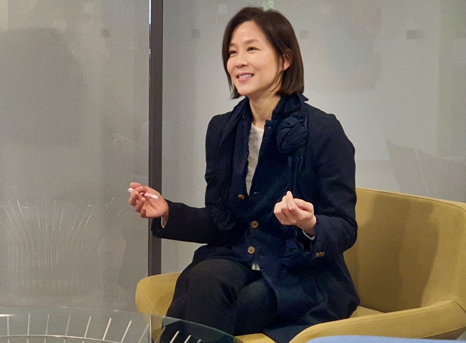 """[금(金)튜브가 떴다] """"라이언도 춤춘다""""… 삼성카드, 1.3억뷰 돌파, '찐팬' 확보"""
