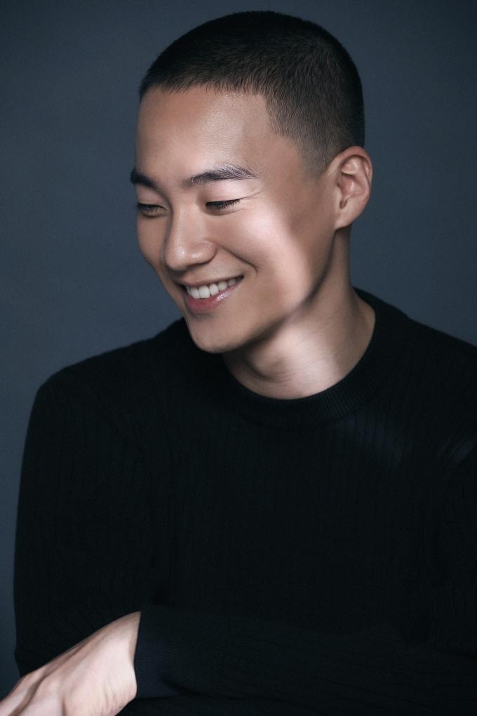 배우 이홍내/엘줄라이엔터테인먼트 제공© 뉴스1