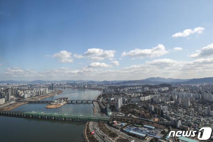 자료사진 2020.2.27/뉴스1 © News1 성동훈 기자
