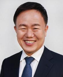 이재수 춘천시장. / 사진=춘천시청