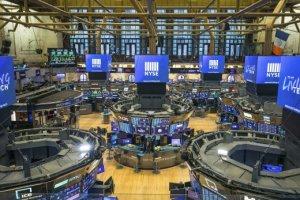 美 국채금리발 증시 조정 오나… 뉴욕 3월 전망은?