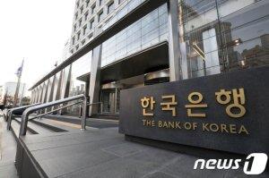 한국-스위스, 11조원 규모 통화 스와프 2026년까지 연장