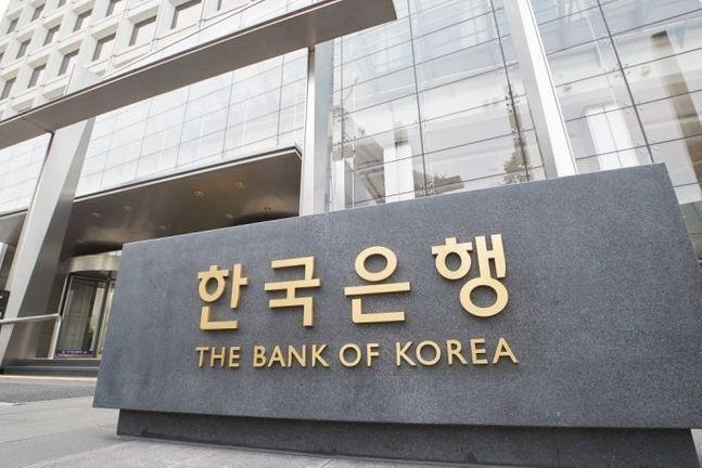 한국-스위스 통화스와프 5년 연장… 11.2조 규모