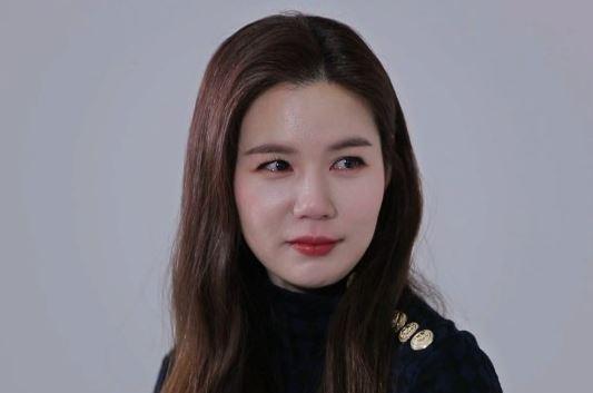 배우 진태현, 박시은 부부가 유산의 아픔을 고백했다. /사진=동상이몽2 제공