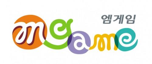[특징주] 엠게임, '메타버스' 관련주 주목… 7%↑