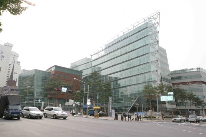 서울 관악구는 고용노동부 주관 '지역산업맞춤형 일자리 창출 지원 사업' 공모에 최종 선정됐다고 밝혔다. / 사진제공=관악구