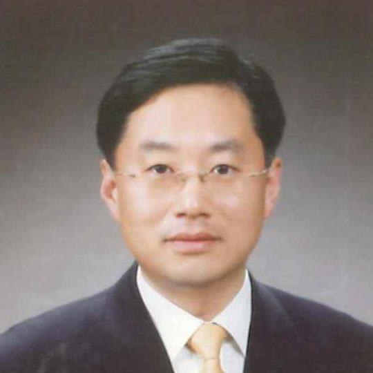 성태곤 제40대 광주본부세관장이 2임 취임했다/사진=광주본부세관 제공.