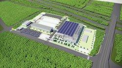 정의선 회장의 '빅 픽처'… 중국에 수소연료전지 공장 세운 이유는?