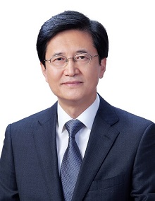 최남철 kt에스테이트 신임 대표이사 /사진=KT