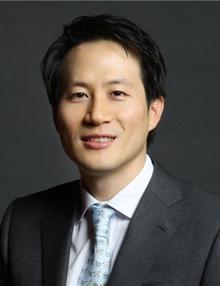 박철완 금호석유화학 상무. / 사진=금호석유화학