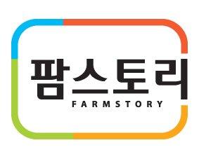 [특징주] 팜스토리, 국제 곡물 가격 급등에 강세…21%↑