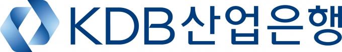 산업은행, '인공위성 PF' 금융주선 성공… 1415억원 투입