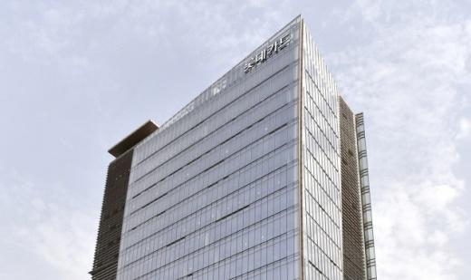 [단독] 신한·KB국민 이어 롯데카드도 카카오페이 대출 합류한다