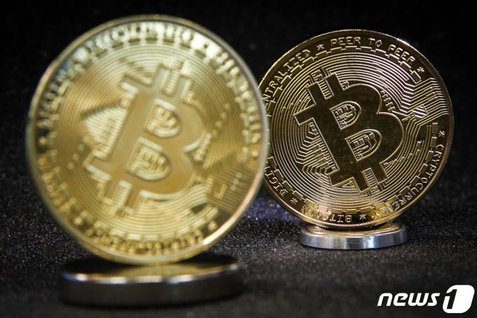 2021.2.24/뉴스1 © News1 안은나 기자