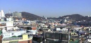 """공무원 신도시 투기에 허탈한 시민… """"사업 지연되면 난개발"""""""