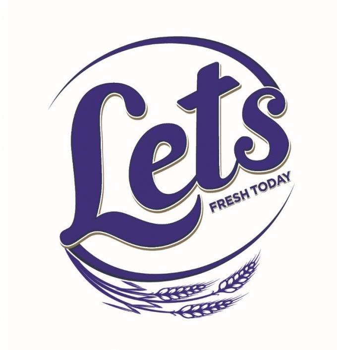 신세계L&B는 지난달 2일 특허청에 '렛츠'(Lets Fresh Today)라는 이름의 맥주 상표권 출원을 신청했다. /사진=특허청