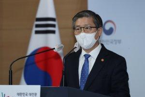 """신뢰 잃은 3기신도시… 변창흠 """"LH 직원 투기 안타깝지만 사업 지속"""""""