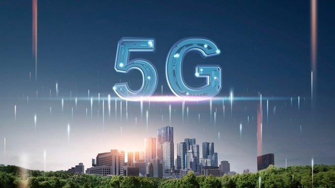 5G 품질평가, 올해부터 모든 행정동 대상으로 확대