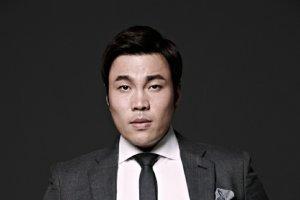 신승환, '빈센조' 특별출연… 소현우 변호사로 신스틸러 될까?