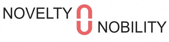 항체치료제 개발 바이오벤처 노벨티노빌리티(Novelty Nobility)가 80억원 규모의 유상증자를 성공적으로 마무리했다고 5일 밝혔다./사진=노벨티노빌리티