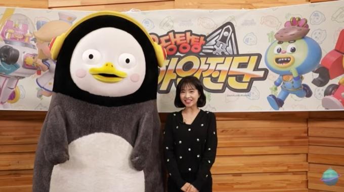 """""""왕따 가르치는 교육방송""""… 예고편에 에이프릴 멤버 내보낸 EBS '뭇매'"""