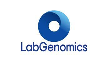 랩지노믹스, '항암신약 개발' 에이비온에 20억원 투자