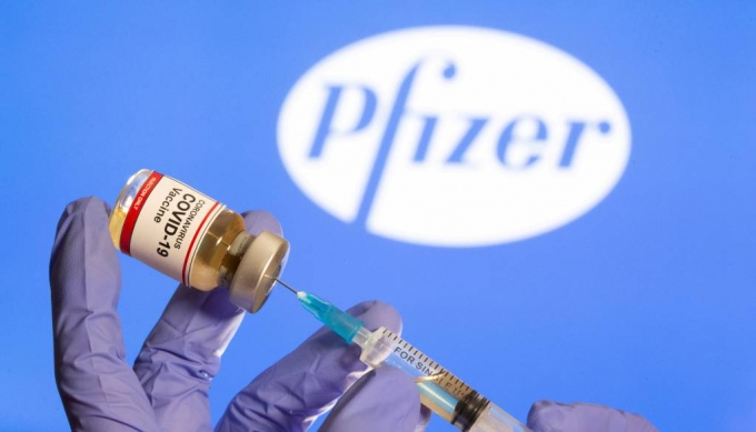 고등학생도 화이자 백신 맞을 수 있을까… 2시 최종 발표
